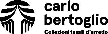 Carlo Bertoglio srl