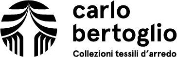 Carlo Bertoglio srl Logo